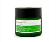 Hypoallergenic Nourishing Moisturizer - 59ml/2oz