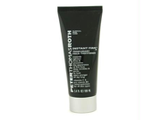 Peter Thomas Roth Instant Firm Temporary Face Tightener 100ml/3.4oz