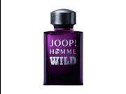 Joop Homme Wild 4.2 oz EDT Spray