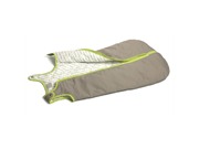 Baby Nest Sleeping Bag by Baby Deedee