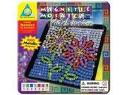 Orb Factory Magnetic Mosaics Metal Jr.