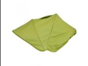 JJ Cole Broadway Color Swap Canopy, Sprout