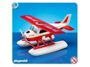Playmobil Seaplane