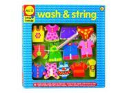 ALEX® Toys - Early Learning Wash & String -Little Hands 1486W
