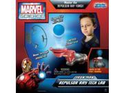 Uncle Milton Marvel Science, Iron Man Repulsor Ray Tech Lab