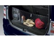 Toyota Genuine Parts 2006 Scion xB Cargo Net
