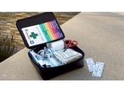 Toyota First Aid Kit