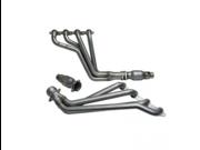 BBK Performance 40415 Full Length Performance Header