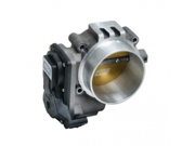 BBK Performance 1822 Power-Plus Series Throttle Body