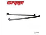 BBK Performance Gripp Subframe Connector Kit