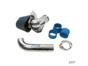 BBK Performance Cold Air Induction System
