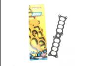 BBK Performance 15082 Intake Manifold Gasket