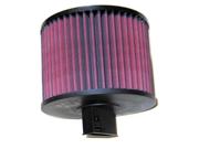 K&N E-2022 Air Filter