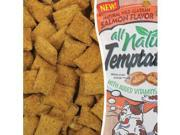 Natural Temptations - Salmon 2.47 oz.