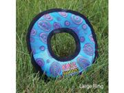 Ballistic Ring Assorted Large