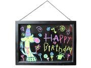 2012 new style student Children LED Flashing magical Writing Drawing Boards k...