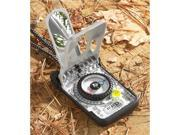 ECLIPSE PRO MODEL COMPASS