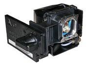 Panasonic PT-56LCX66 TV Lamp replacement with High Quality Bulb Inside