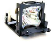 Hitachi CP-X430 LCD Projector Assembly with High Quality Original Bulb Inside