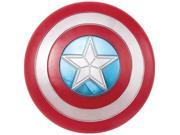 Kids Captain America Shield - Retro