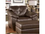 San Lucas Harness Chair By Ashley