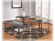 occasional-table-sets by Ashley Furniture