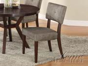 Drake Collection Side Chairs
