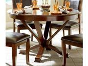 Helena Dining Table By Homelegance