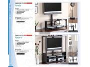 TV / Entertainment Center