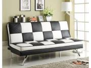 Sofasofa Bed by Coaster Furniture