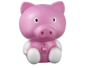 Sunpentown SU-3882 Pig Ultrasonic Humidifier