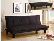 Margo Adjustable Sofa By CrownMark Furniture