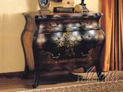 Accent Bombay Chest by Acme Furniture