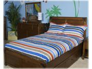 Twin Bed Linen Set by Ashley Furniture