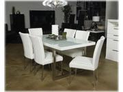 Dining UPH Side Chair (2/CN) by Ashley Furniture