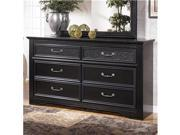 """Dresser by """"Famous Brand"""" Furniture"""