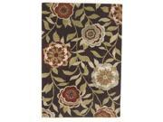 Medium Rug by Ashley Furniture