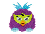 Furby Party Rockers Creature (Purple)