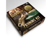 Pay Dirt Gold Panning Kit