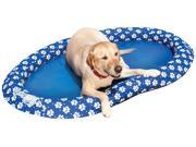 Swimways Float Paddle Paws  Large (65 lbs and Up)
