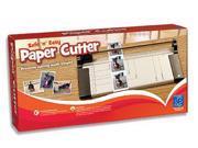 SAFE N EASY PAPER CUTTER