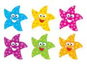 DANCING STARS CLASSIC ACCENTS