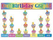 BB SET OUR BIRTHDAY GRAPH 32
