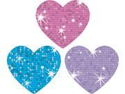 SUPERSHAPES STICKERS SPARKLE