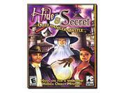 Hide & Secret 2: Cliffhanger Castle