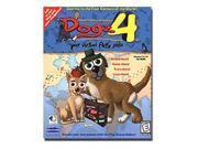 Dogz 4 - Your Virtual Petz Palz