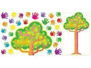 HANDS IN HARMONY LRN TREE