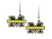Michigan Earring - Dangl