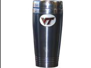 Va Tech  T-Mug SS