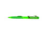 Twist-Erase CLICK Recycled Mechanical Pencil *12